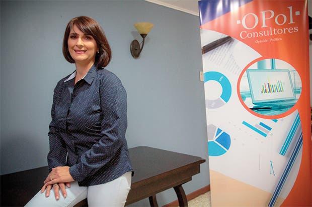 ¿Cómo hace sus encuestas Opol Consultores y por qué acierta?