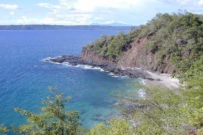 Inversión de $100 millones revitalizará península de Papagayo