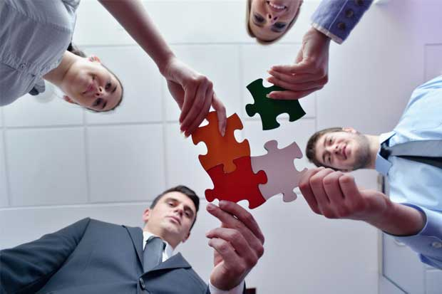 Pymes nacionales con oportunidades de alianzas en Alemania