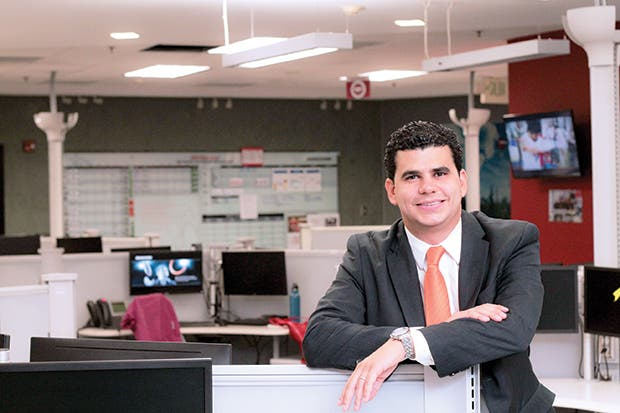 Costa Rica se fortalece como destino de outsourcing