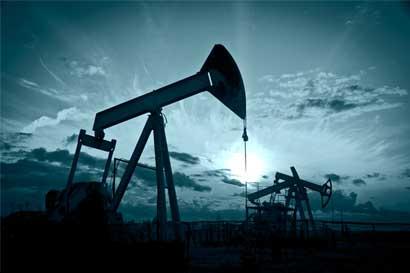 Importante descubrimiento de crudo elevaría interés en México