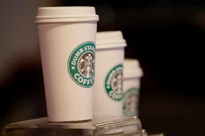 Starbucks apuesta al café helado nitrogenado para elevar ventas