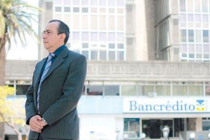 Clientes de Bancrédito tienen hasta hoy para retirar ¢13,5 mil millones
