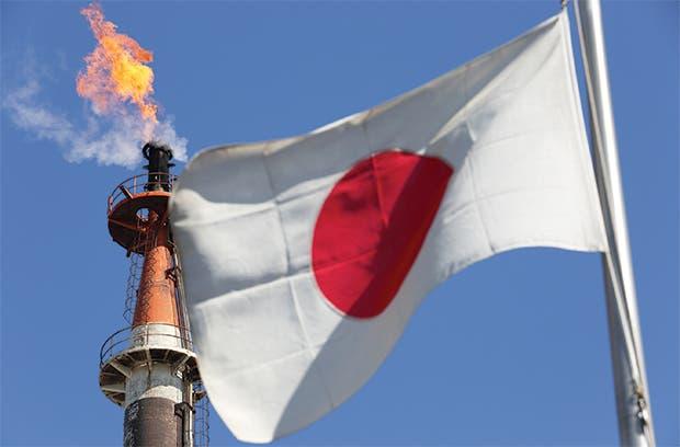 EE.UU. habría bloqueado planes de Japón para explorar crudo ruso