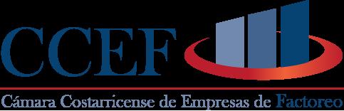 201707141739470.logo.png