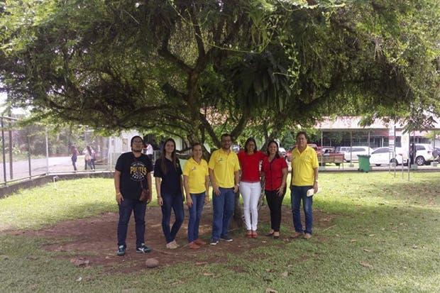 Alianza entre Conape y fundación respaldará a estudiantes de Guácimo