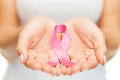 País es segundo en Latinoamérica en combatir el cáncer, según The Economist
