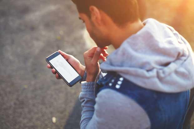 Nueva amenaza busca estafar usuarios de iTunes
