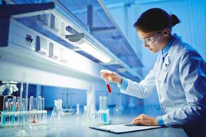 Científicos ticos descubren bacteria en Nicoya