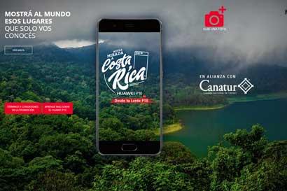 Sitio web fomentará destinos turísticos poco visitados