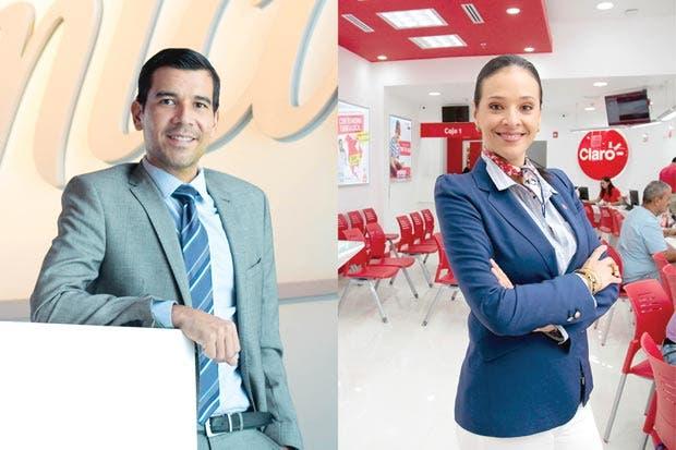 Clientes de Claro y Movistar disfrutarán de mejores servicios