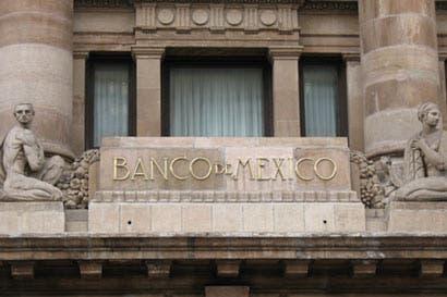 México vence a Brasil en lucha por atraer inversores extranjeros