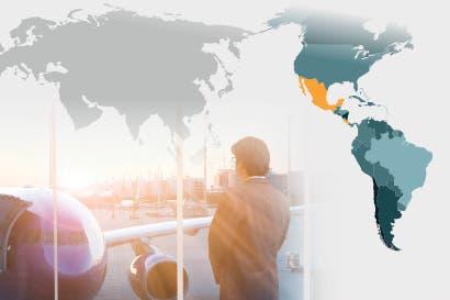 Alianza del Pacífico, una ventana al mundo