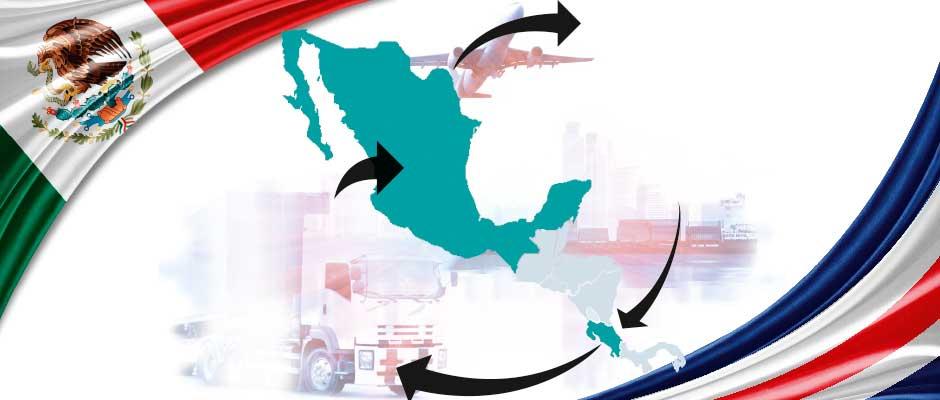 México, un mundo de oportunidades