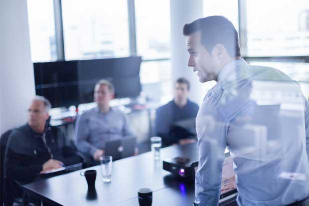 Empresas se reunirán en busca de nuevos negocios