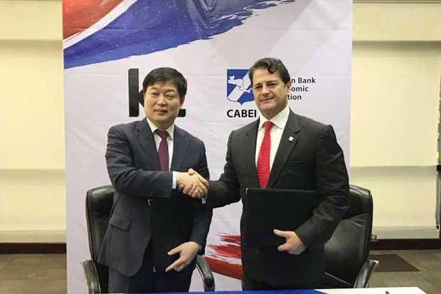 Acuerdo promoverá la ciencia y tecnología en la región