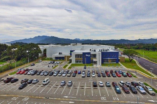 Mayca inauguró su primer centro de distribución