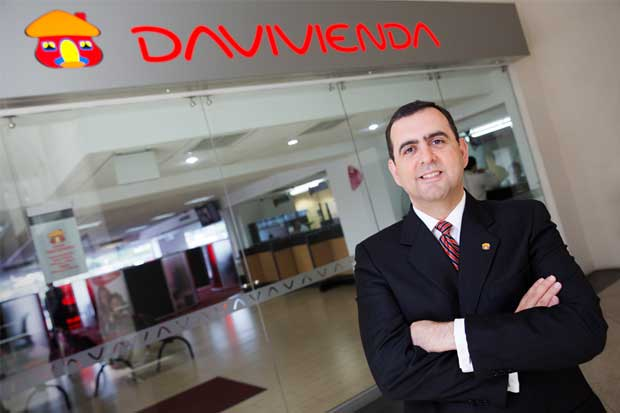 Davivienda abrió su sucursal número 31