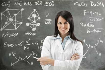 Micitt prepara política de equidad de género en ciencia y tecnología