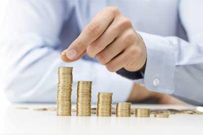 Mayoría de jubilados recibe pensiones de montos medianos