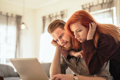 Mastercard crea alianzas para facilitar compras en línea
