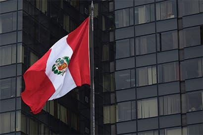 Megaventa de bonos de Perú abre un nuevo capítulo para el país