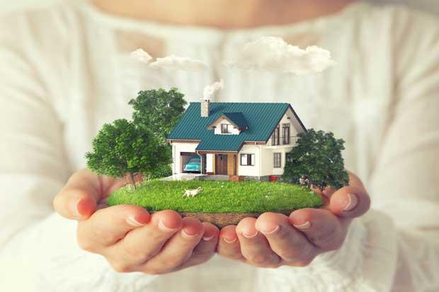 BN lanzó plataforma para compra de propiedades
