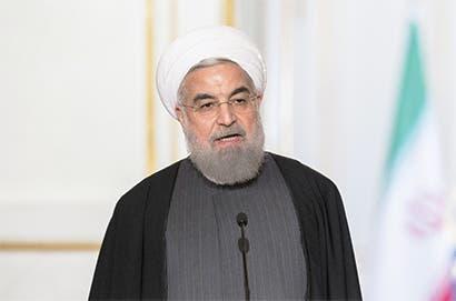 Irán respondería a sanciones de EE.UU. que violen acuerdo nuclear