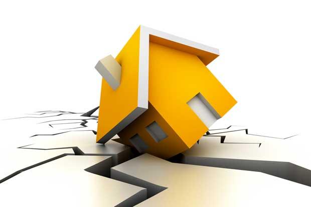Leve crecimiento en construcción privada