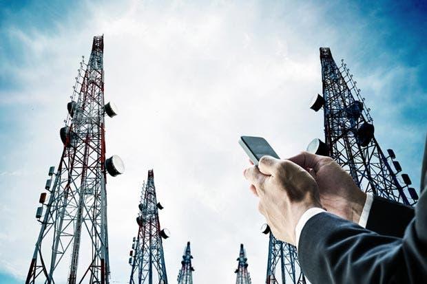Mercado celular será más dinámico en pocos meses