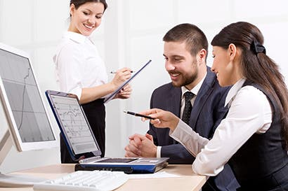 Cuatro consejos útiles para las finanzas de su emprendimiento