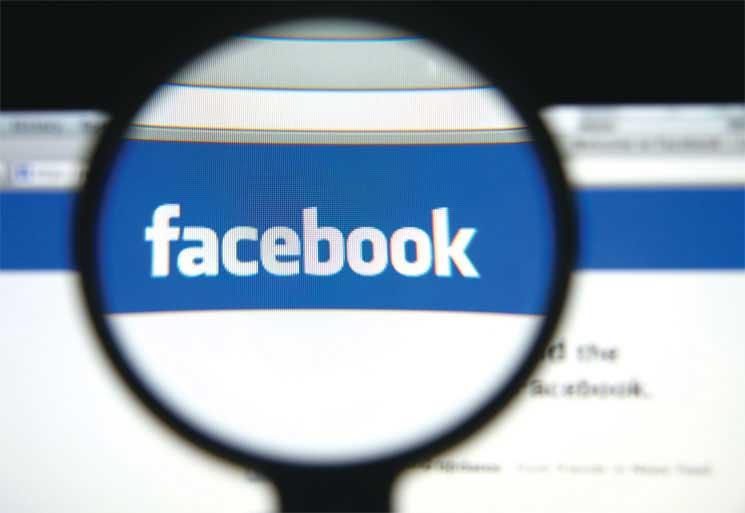 Facebook prueba nueva herramienta para fomentar suscripciones