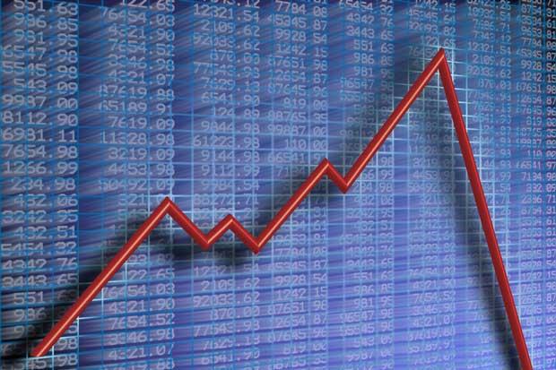 Intereses de la deuda impulsan déficit al cierre del primer semestre