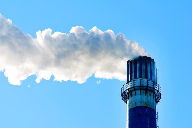 Costa Rica albergará Foro de Adaptación al Cambio Climático