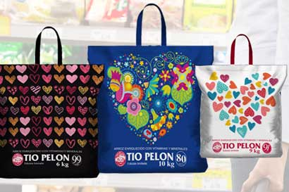 Tío Pelón lanzó empaques conmemorativos por el Día de la Madre