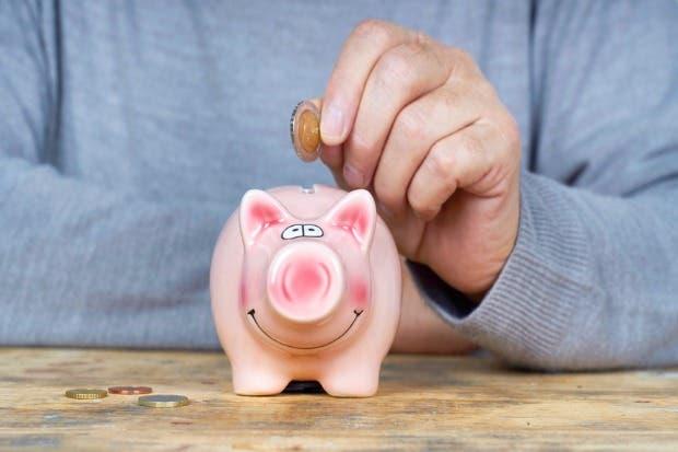 """Crowdfunding"" para validar productos PYMES"