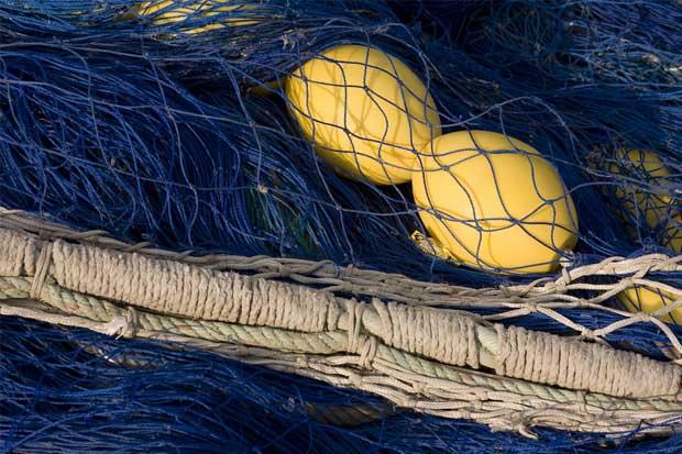 País fortalece enfoque de género en pesca artesanal
