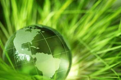 Parque La Libertad aplicará políticas verdes