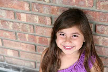Niños no deberían ir a la romería, recuerdan médicos