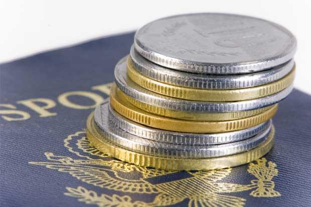 Remesas compensan efectos de alta migración del istmo, según el FMI