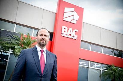 BAC Credomatic consolida era digital con nueva imagen