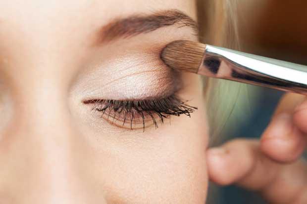 Seminario actualizará sobre tendencias de maquillaje