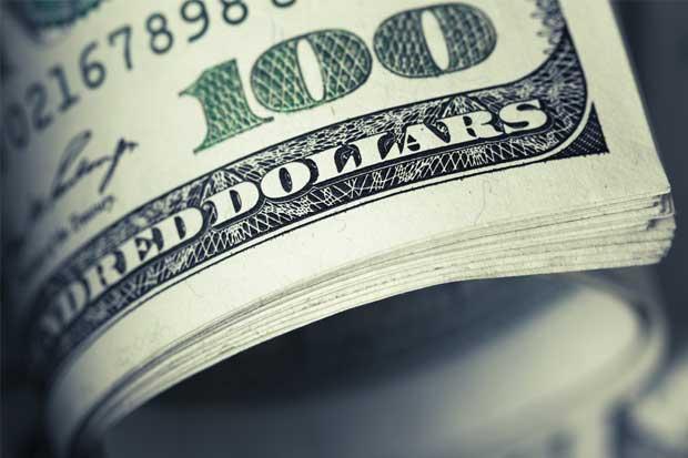 Captación en dólares también será electrónica