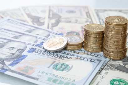UCR pronostica un crecimiento del PIB del 3,5% o el 4%