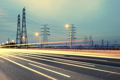 Centroamérica invierte $1,5 mil millones anuales en electricidad