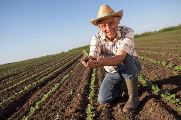Región Chorotega avanza en Agricultura de Precisión