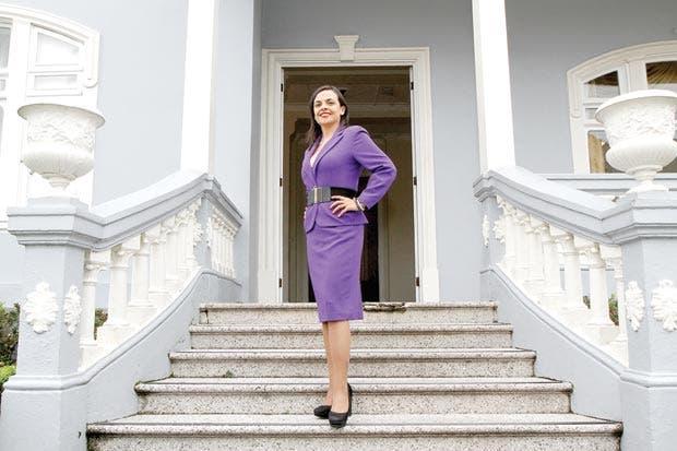 Plan sindical para pensiones de la Corte se quedaría corto