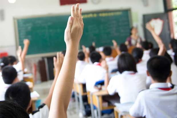 PAC respalda al Ministerio de Educación en clases de afectividad y sexualidad