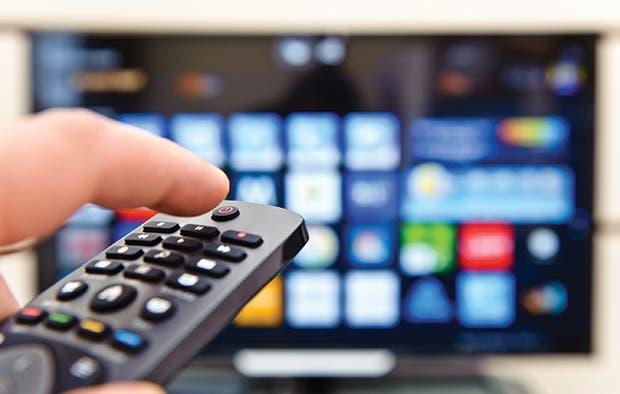 Televisión pagada sigue viva entre plataformas streaming