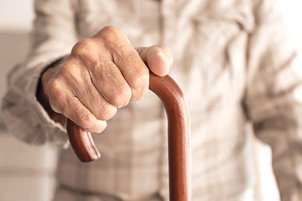 Sala Constitucional frena reforma al sistema de pensiones del Magisterio